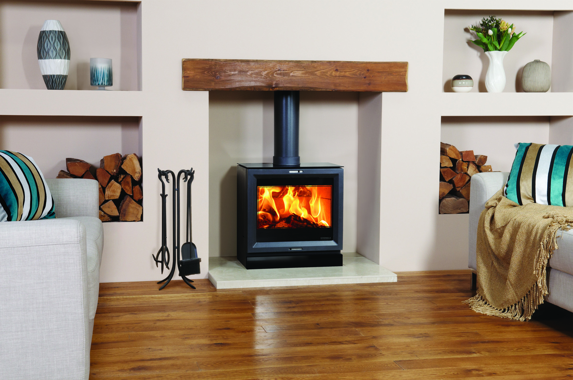 decorating living room with fireplace комфорт в дома част ii рувекс 20960